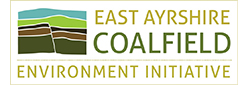 East Ayrshire nature network