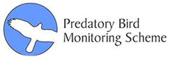 Predatory bird monitoring  scheme