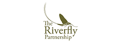 Anglers riverfly monitoring initiative