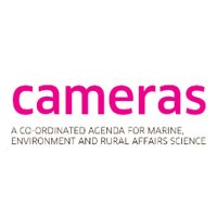 A co-ordinated agenda for marine, environment and rural affairs science (CAMERAS)