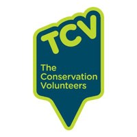 The community volunteering charity