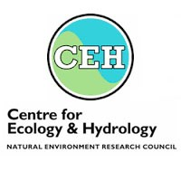 Asian Hornet monitoring - Centre for Ecology and Hydrology