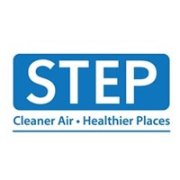 Scottish Transport Emissions Partnership (STEP)