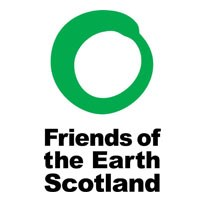 The Great British Bee Count app - Friends of the Earth