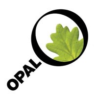 Soils and Earthworm Survey - OPAL