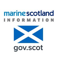Marine Scotland Information (MSI)
