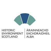 Visit a Place app - Historic Environment Scotland
