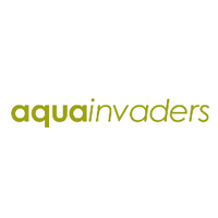 AquaInvaders