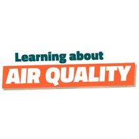 Learning about air quality
