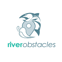 River obstacles