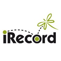 iRecord Butterflies - Nature Locator