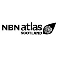 NBN Atlas Scotland