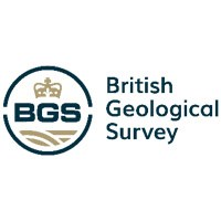 iGeology app - British Geological Survey