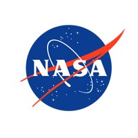 NASA - Images of Change gallery