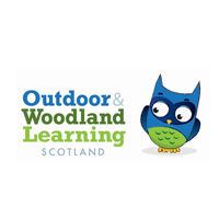 Outdoor and Woodland Learning Scotland