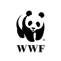 Games and apps - World Wildlife Fund