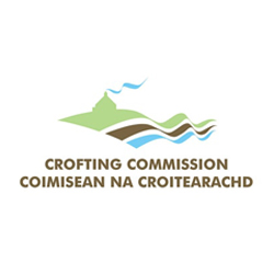 Crofting Commission
