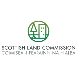 Scottish Land Commission