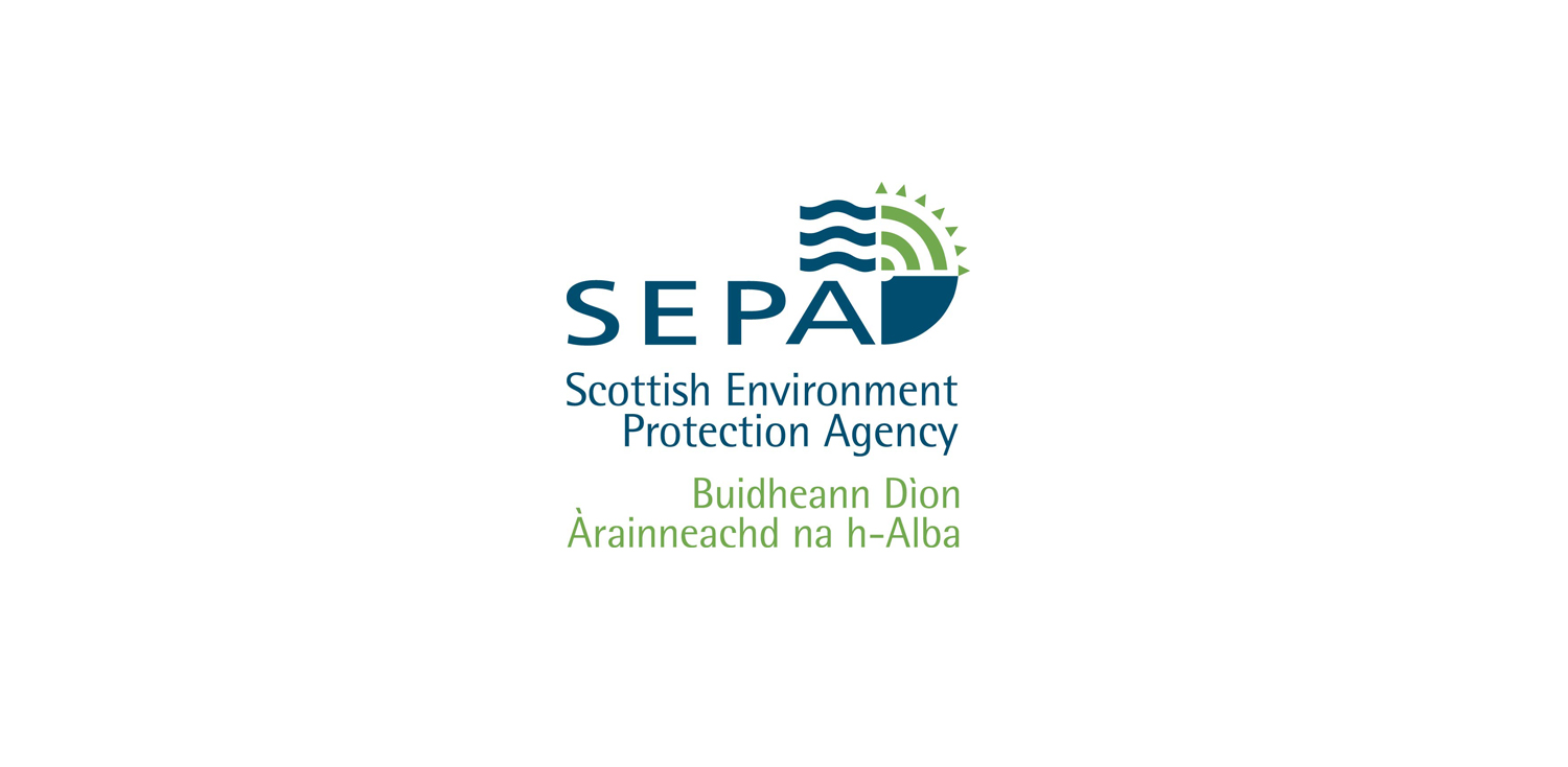 Scottish Pollution Release Inventory
