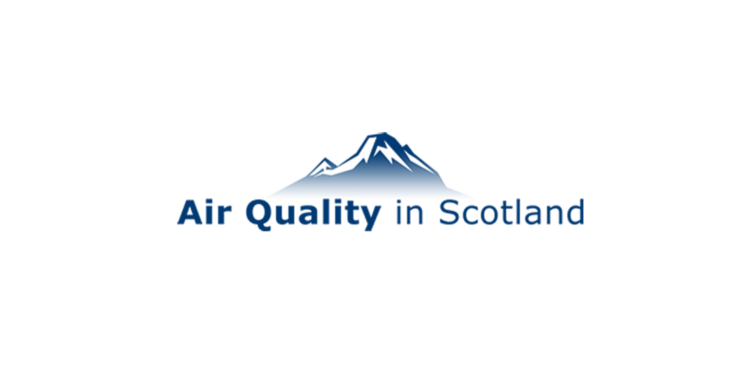 Air quality database public tool