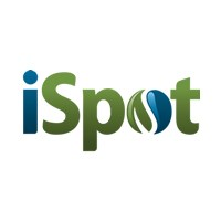 iSpot Nature