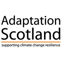 Adaptation Scotland