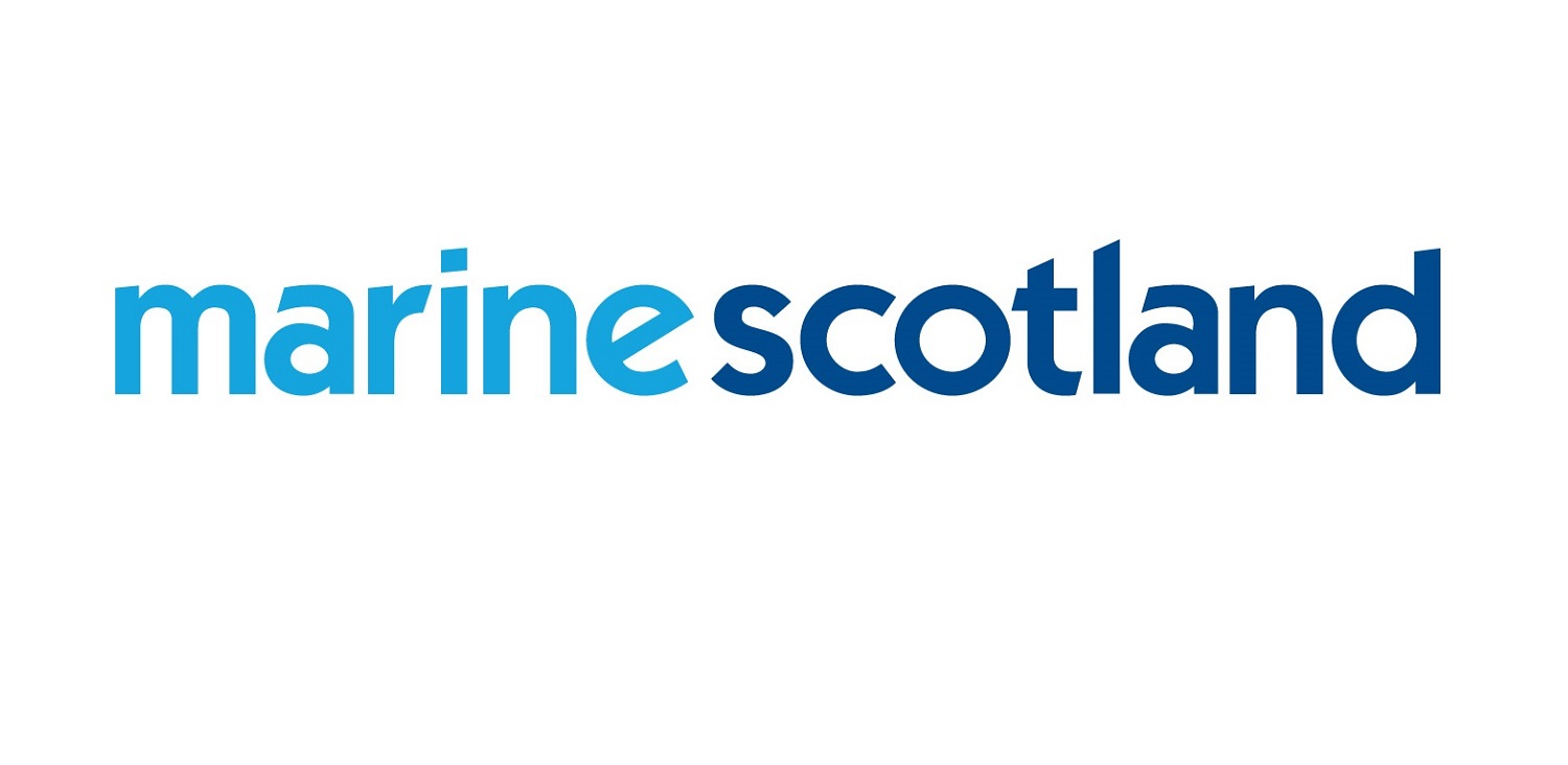 Meet our partners... Marine Scotland