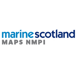 Marine Scotland Maps NMPI