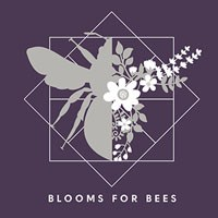 Blooms for Bees