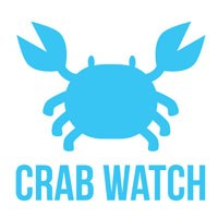 Crab watch