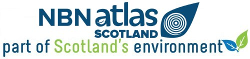 NBN Atlas Scotland - Part of Scotland's environment web