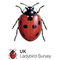 UK Ladybird Survey app - Centre for Ecology and Hydrology