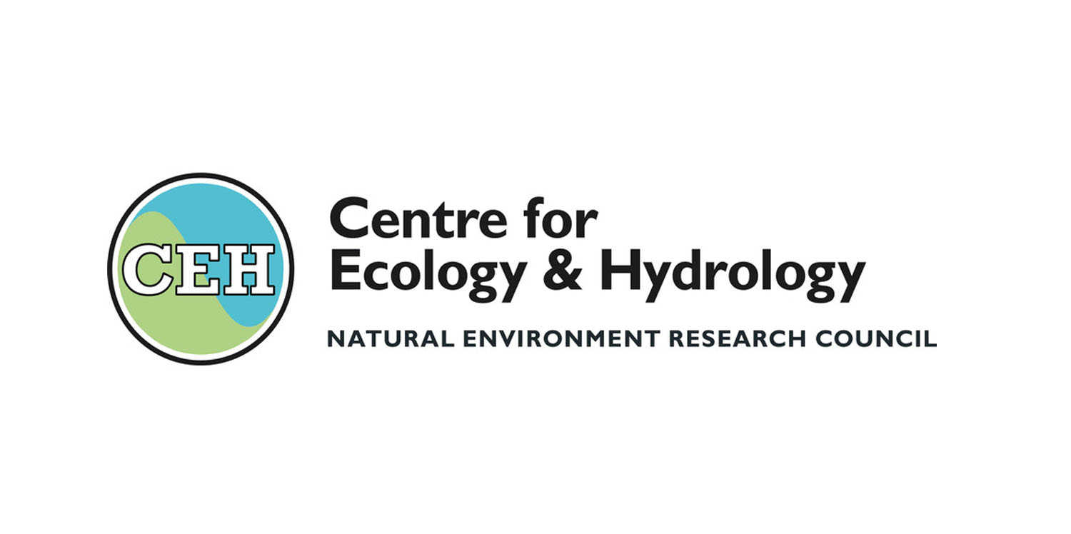 Centre for Ecology & Hydrology (CEH)