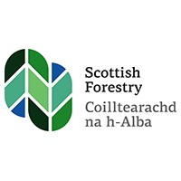 Scottish Forestry