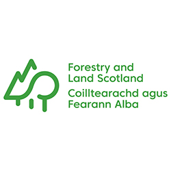 Forestry and Land Scotland